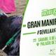 AionSur PACMA-manifa-80x80 Convocan en Sevilla una gran manifestación antitaurina para el 6 de abril Sevilla Toros