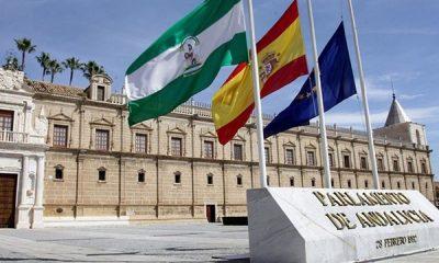 AionSur Parlamento-400x240 La Junta le debe a Arahal más de dos millones de euros de atrasos de la Patrica Arahal Política  destacado