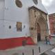 AionSur Parroquia-San-Julian-80x80 Detenidas por irrumpir en una iglesia para robar ropajes y burlarse de los feligreses Sevilla Sucesos