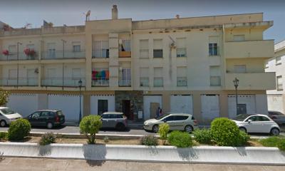 AionSur Piso-lepe-400x240 La odisea de una familia amenazada de desahucio aunque pagaba todas las cuotas Huelva Sociedad