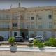 AionSur Piso-lepe-80x80 La odisea de una familia amenazada de desahucio aunque pagaba todas las cuotas Huelva Sociedad