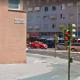 AionSur Triana-Avenida-80x80 Muere un obrero al caer desde una segunda planta en Sevilla Sevilla Sucesos