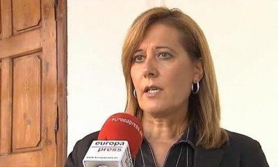 AionSur alcaldesa-osuna-400x240 La alcaldesa de Osuna declara ante el juez por el accidente mortal de un vecino Osuna