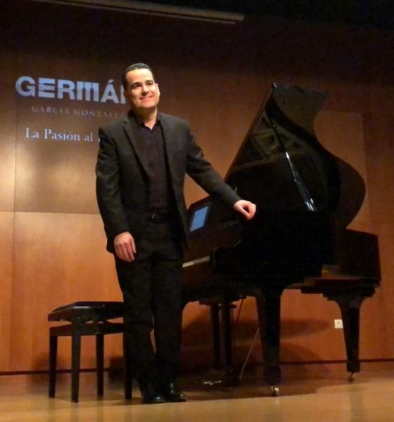 AionSur concierto-pasión-piano-Cuaresma-560x600 El concierto a piano de Germán García, antesala del pregón de la Semana Santa de Arahal Arahal Semana Santa  destacado