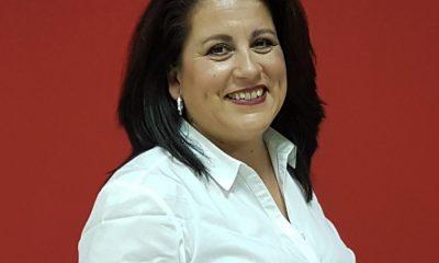 AionSur ed42c848-9abf-40ae-8018-65d362ef4c8e-400x240 Mª Ángeles Ojeda Pérez: una apuesta por la renovación en el PSOE de Arahal Arahal Política  destacado