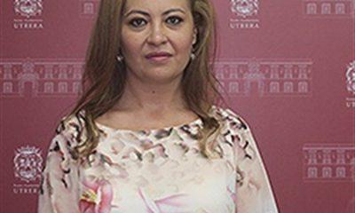 """AionSur edil-utrera-400x240 Utrera organiza una charla sobre el orgasmo femenino """"para romper mitos"""" Sociedad Utrera"""