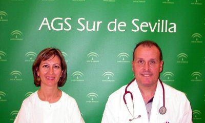 AionSur enfermeria-estudio-viario-400x240 Un estudio localiza todas las calles españolas dedicadas a profesionales de la enfermería Salud Sevilla