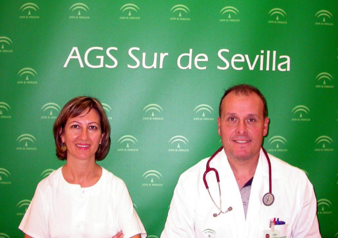 AionSur enfermeria-estudio-viario Un estudio localiza todas las calles españolas dedicadas a profesionales de la enfermería Salud Sevilla