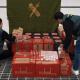 AionSur guardiacivil-tabaco-Aljarafe-80x80 Un detenido y siete investigados por un delito de contrabando en el Aljarafe Sucesos