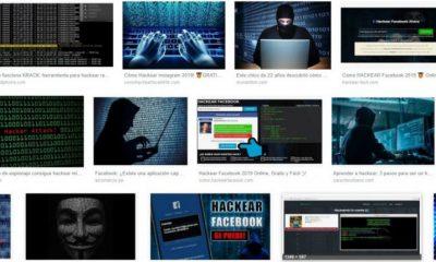 AionSur hackeo-Arahal-400x240 Avisan de que el intento de hackeo de mails ha llegado a Arahal Sociedad