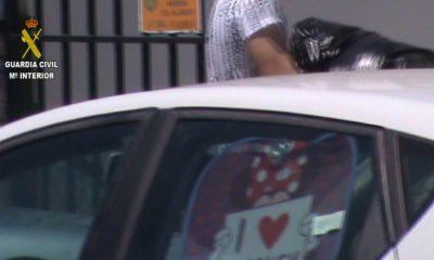 AionSur hotel-Gines-detenidos-400x240 Dos detenidos cuando intentaban robar en un hotel de Gines Sucesos