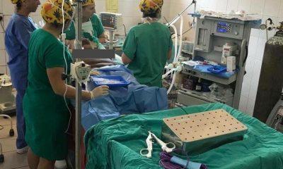 AionSur image2-compressor-400x240 Dos equipos del Virgen del Rocío viajan a Tanzania en labor humanitaria