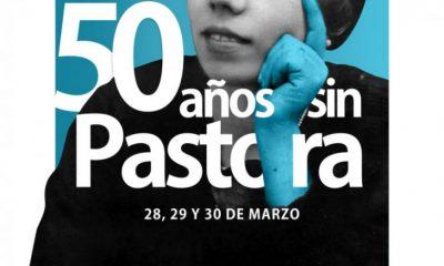 AionSur pastora-pavón-niña-peines-400x240 Pastora Pavón, el legado flamenco que da vida a una Peña Cultura Flamenco  destacado