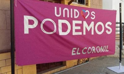 AionSur podemos-coronil-400x240 Los vecinos de El Coronil elegirán quién es el candidato a alcalde por Podemos El Coronil Política