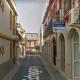 AionSur policia-Guillena-80x80 La Policía Local de Guillena, la primera de España que puede ser desahuciada Guillena Provincia  destacado