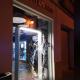 AionSur robo-Osuna1-80x80 Persecución policial en Osuna detrás del autor del robo a una tienda de móviles Sucesos