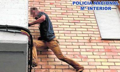 AionSur villamanrique-robo-escalo-400x240 Detenido por varios robos en Villamanrique de la Condesa Provincia Sucesos