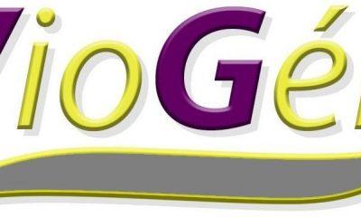 AionSur viogen-400x240 Dos Hermanas firma el protocolo de adhesión a la red de seguimiento integral de violencia de género VioGén Dos Hermanas