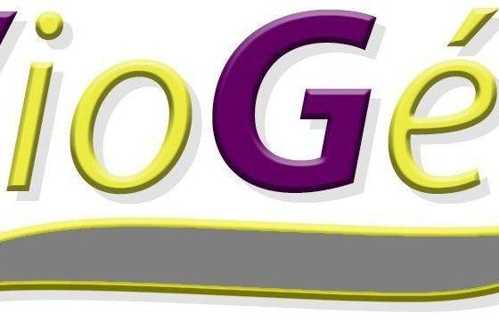 AionSur viogen-560x361 Dos Hermanas firma el protocolo de adhesión a la red de seguimiento integral de violencia de género VioGén