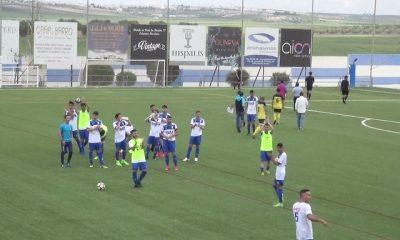 AionSur 46791851954_843346baca_z-400x240 El ascenso ya se respira en el 'Manolo Jiménez' Deportes Fútbol  destacado