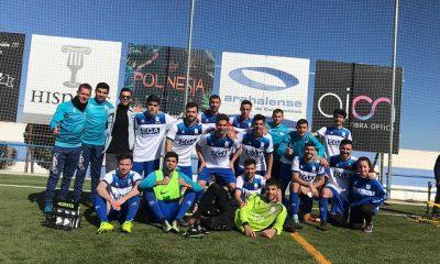 AionSur 46860987694_ecede40c71_z-400x240 El ascenso, en la mano Deportes Fútbol  destacado