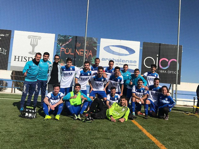 AionSur 46860987694_ecede40c71_z El ascenso, en la mano Deportes Fútbol  destacado
