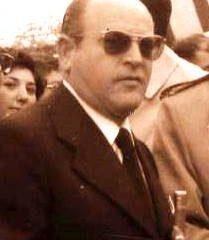 AionSur Alcalde-Herrera-209x240 Fallece el exalcalde de Herrera entre 1973 y 1979, Francisco Gallardo Herrera Sociedad