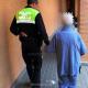 AionSur Alzheimer-perdida-mujer-80x80 La Policía encuentra a una anciana desorientada que deambulaba por Sevilla Este Sevilla Sucesos