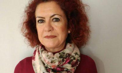 AionSur Ana-Maria-concejala-Herrera-400x240 Ana María Canela, nueva concejala en el Ayuntamiento de Herrera Herrera Provincia
