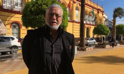 AionSur Antonio-Brenes-400x240 La Junta Electoral prohíbe a Antonio Brenes ser candidato a la alcaldía de Arahal por el PP Arahal Política