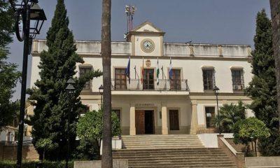 AionSur Ayuntamiento-Castilleja-Guzman-400x240 Piden tres años de suspensión para un funcionario que acumula 417 días sin trabajar Provincia Sociedad