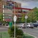 AionSur Castilleja-Calle-Juan-Carlos-I-80x80 Deja a su hijo de 8 años solo de madrugada para irse de fiesta Aljarafe Provincia Sucesos