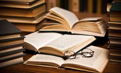 """AionSur Día-Internacional-del-Libro-esta-400x240 """"El que lee mucho y anda mucho, ve mucho y sabe mucho"""" Análisis"""