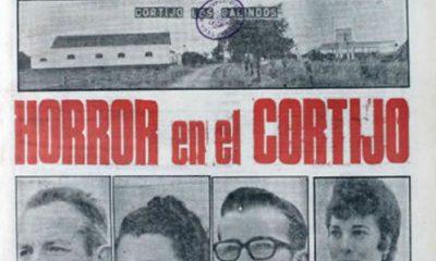 AionSur Galindos-400x240 Un policía asegura que el crimen de Los Galindos tuvo un móvil económico Paradas Sucesos  destacado