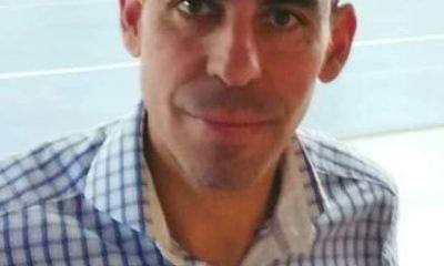 AionSur Marcos-Rodríguez-concejal-PSOE-400x240 Fallece un candidato del PSOE de El Viso en una carrera en Castilblanco Campiña de Carmona  destacado