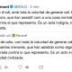 """AionSur PUIG-CORREO-80x80 Puigdemont: """"Lo de Coripe es un mensaje de odio con toda la voluntad de generar odio"""" Coripe Sociedad"""