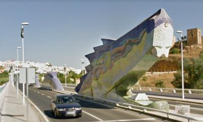 AionSur Puente-dragon-400x240 María León y Victoria Abril ruedan en Alcalá de Guadaíra 'La lista' Alcalá de Guadaíra Cultura