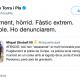AionSur TORRA-80x80 Quim Torra anuncia que llevará a los tribunales a los organizadores del Judas de Coripe Coripe Sociedad