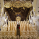 AionSur Virgen-Baratilo-80x80 La Hermandad del Baratillo coloca a la virgen el fajín de Franco a pesar de la investigación de un juez Semana Santa Sevilla  destacado