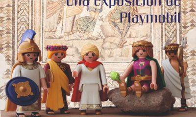 AionSur casariche-exposición-clicks-400x240 Playmobil en la historia, protagonistas de una exposición en Casariche Casariche Sierra Sur