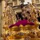 AionSur cristo-Sed-80x80 La Sed abre un Miércoles Santo sevillano que mira al cielo con preocupación Semana Santa Sevilla