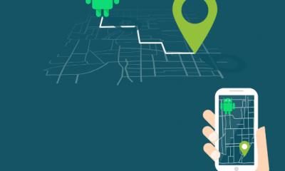 AionSur esta-400x240 Cómo localizar un móvil con su número de teléfono Empresas