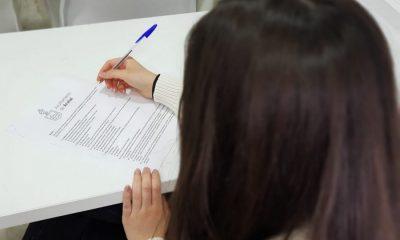 """AionSur examen-policía-Arahal-impugnado-400x240 Impugnan por """"ambiguo"""" el examen para ampliar la plantilla de la Policía Local de Arahal Arahal  destacado"""