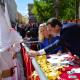 AionSur juanma-moreno-procesiones-80x80 Juanma Moreno estará en cinco provincias andaluzas durante la Semana Santa Andalucía Semana Santa