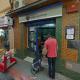 AionSur loteria-dos-Hermans-80x80 Un vecino de Dos Hermanas se lleva un millón de euros en el sorteo de Euromillones Dos Hermanas Sociedad