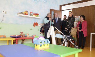 AionSur martin-jara-400x240 Visita institucional de Rodríguez Villalobos a Martín de la Jara Provincia