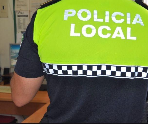 AionSur policia-Osuna-plazas Osuna convoca seis nuevas plazas para Policía Local Formación y Empleo Osuna