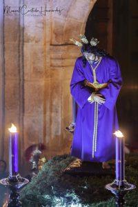 AionSur: Noticias de Sevilla, sus Comarcas y Andalucía roda-procesion-2-200x300 Y, 65 años después, se obró el milagro de nuevo en La Roda La Roda de Andalucía Semana Santa destacado