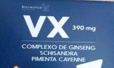 AionSur vx_13363_1-400x240 Retiran un medicamento tras descubrir que tiene una base de Viagra Salud Sevilla