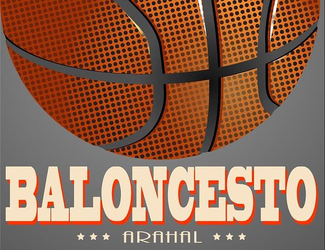 AionSur 47950311546_8fba35931c_z Arahal, capital del minibasket el próximo mes Deportes  destacado